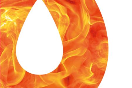 Campine @ the AMI Flame Retardants in Plastics